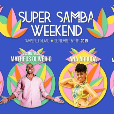 Supersambawknd-banneri